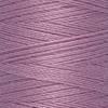 291-violett